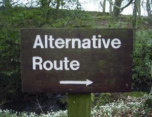 alternatie