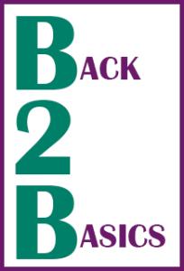 b2b student