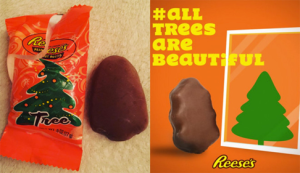 Recover - Reeses