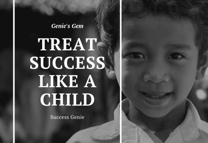Genie's Gems Archives - Success Genie